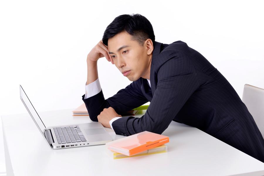 仕事辞めたいなら一度ニートするといいよ。会社を辞めてもどうにかなるので、落ち着いたら新しい会社に転職するのが吉です