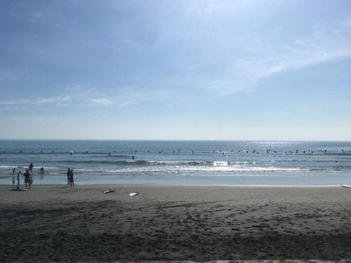 海外サーフィントリップに役に立つ英語フレーズ25選:海の中でも旅行中でも英会話で楽しもう