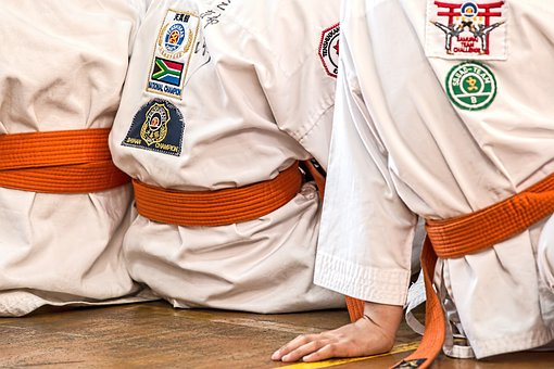 ブラジリアン柔術の始め方:趣味がほしいなら筋トレより柔術だよ