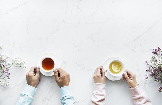 夫婦で定例ミーティングを行おう。話し合いで生活の質がぐっと良くなるよ