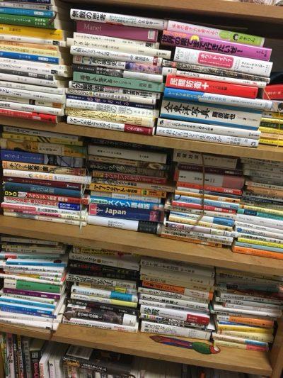 2000冊以上読書して見つけた人生を変える12冊を紹介
