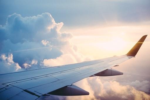 日本で過ごすより旅してたほうが安上がりな件:日本の生活費高すぎ