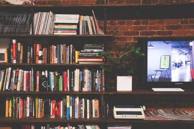 テレビを観なくなったらどう生活が変わったか【メリット多すぎ】