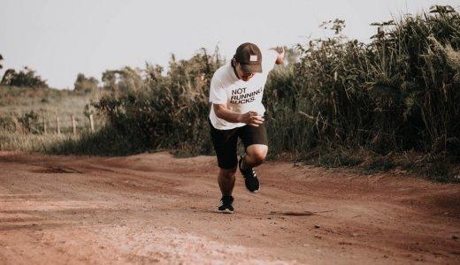柔術は護身術に使えるのか?ぶっちゃけ逃げるのが最強だと思う
