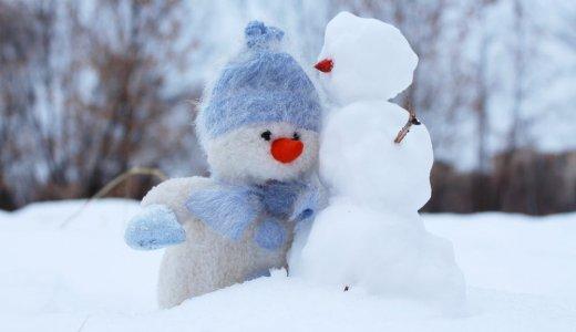 寒い冬に負けないために取り入れると効果のある7つのこと