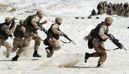 自衛隊で僕は何を学んだか、チームワークやその後の人生に生きていること
